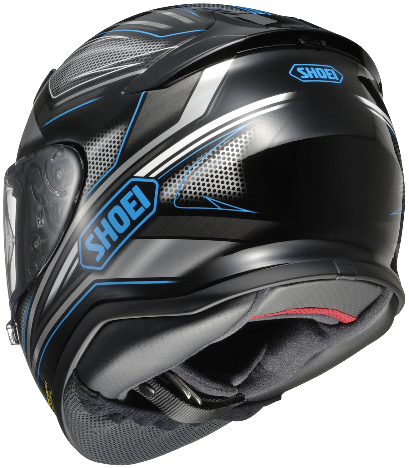 Shoei Rf 1200 Graphics
