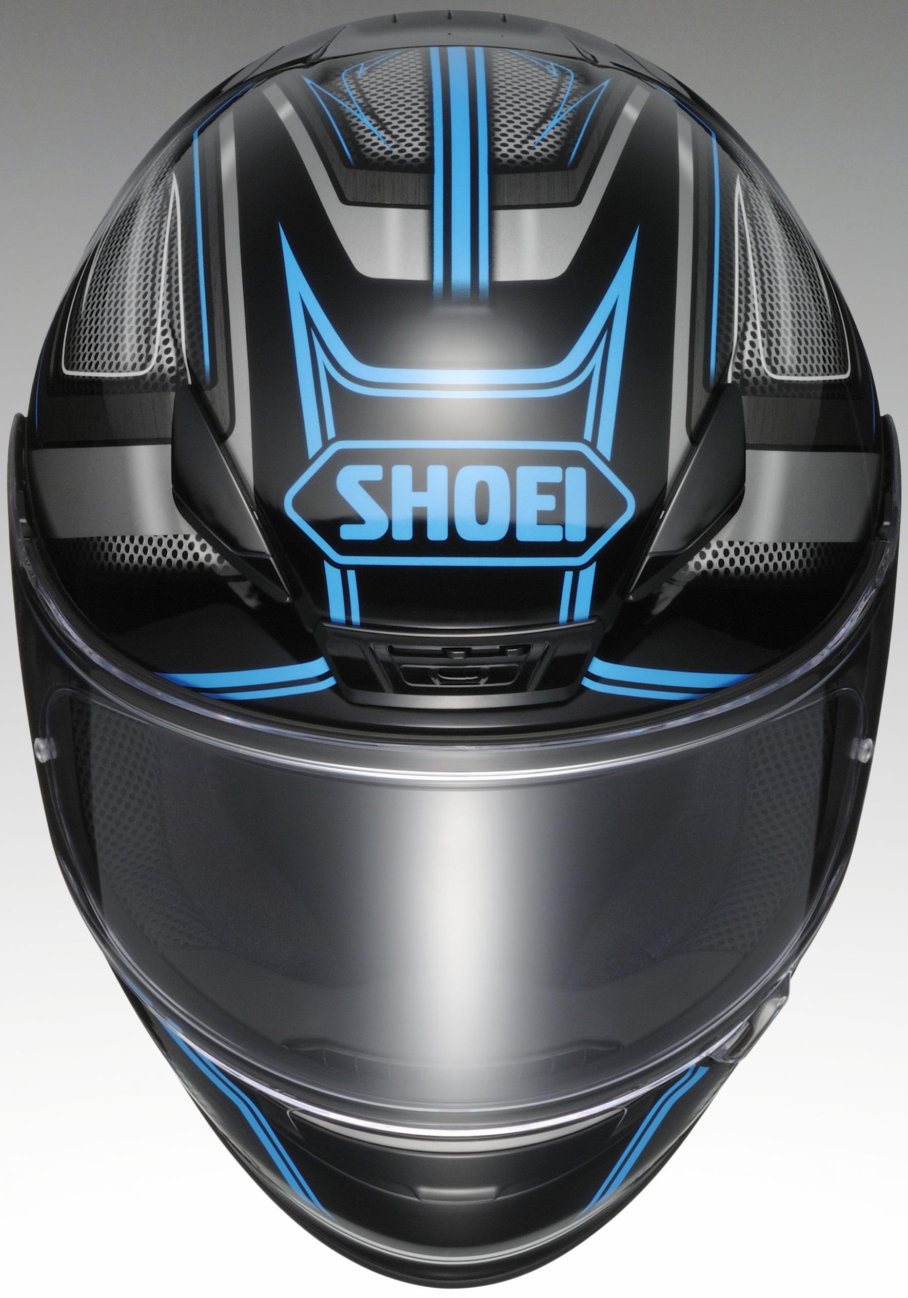 Helmet Decals Motorcycle Graphics The Best Helmet - Motorcycle helmet decals graphicsmotorcycle helmet graphics the easy helmet upgrade