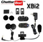 Chatterbox Headsets