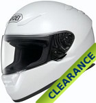 Discount Full Face Clearance