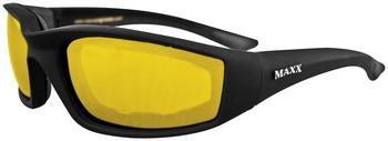 05b7592904e Maxx Foam Padded Sunglasses