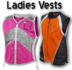 Womens Motorcycle Apparel