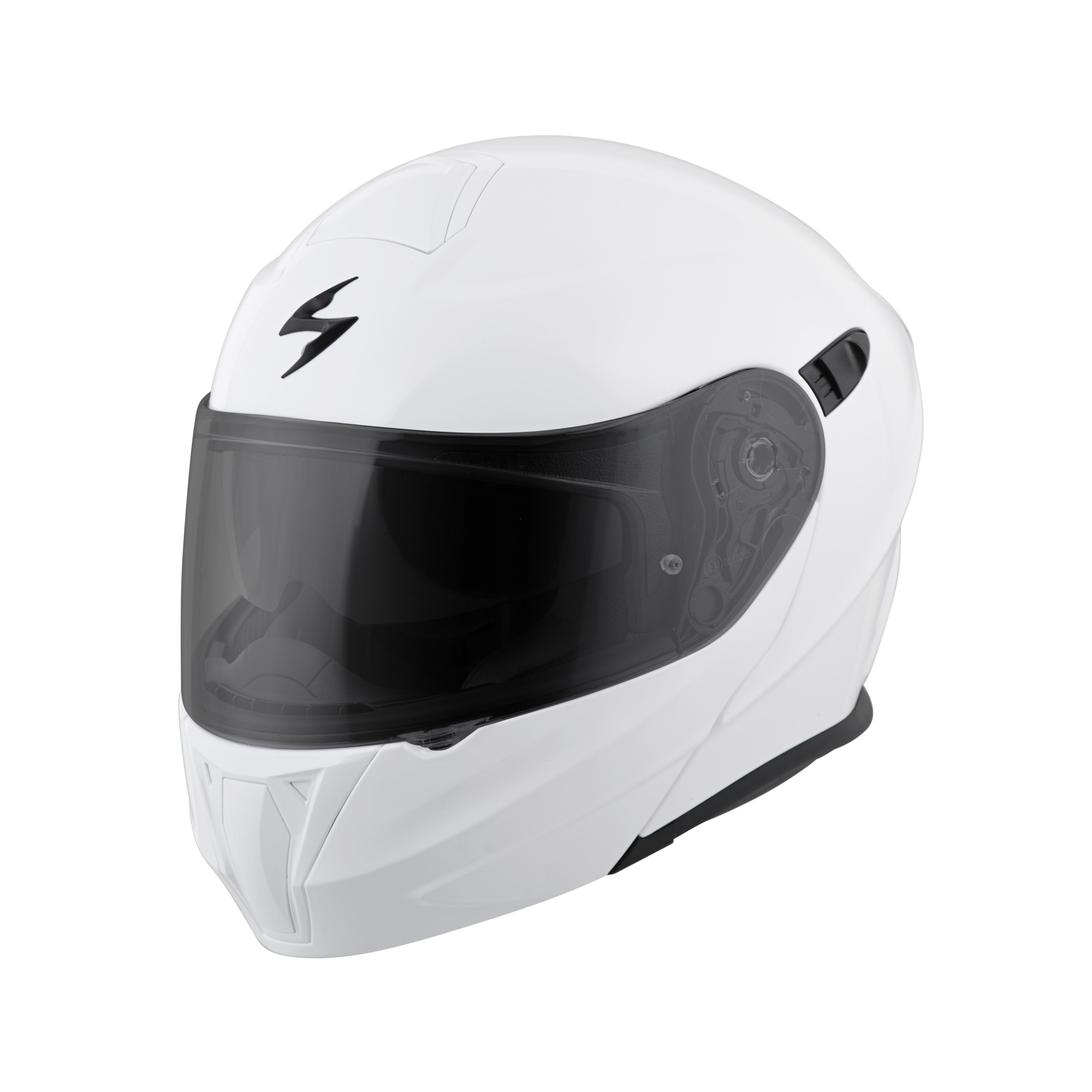 best bluetooth modular motorcycle helmet. Black Bedroom Furniture Sets. Home Design Ideas