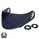 AGV Blade Sun Shield