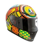 AGV GP-Tech Helmets