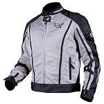 AGVSPORT Solare Mens Jacket