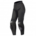 Alpinestars Stella GP Plus Womens Leather Pants