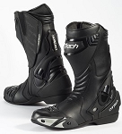 Cortech Latigo RR Boot