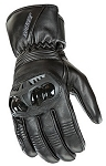 Joe Rocket Sonic Sport Leather Gloves