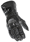 Joe Rocket GPX Glove