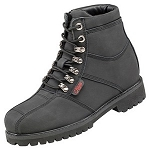 Joe Rocket Rebellion Ladies Boots