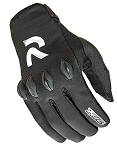 Joe Rocket Rpha Nation Glove