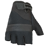 Joe Rocket Vento Fingerless Mesh Gloves