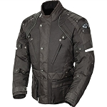 Joe Rocket Ballistic Revolution Textile Jacket