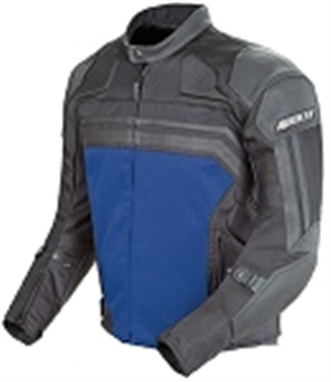 Joe Rocket Reactor 3.0 Mesh Motorcycle Jackets
