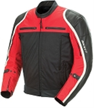 Joe Rocket Comet Motorcycle Jackets