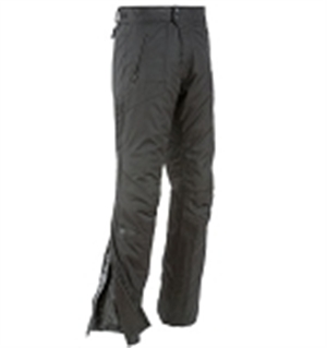 Joe Rocket Ballistic 7.0 Textile Motorcycle Pants