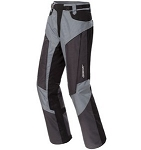 Joe Rocket Atomic Textile Motorcycle Pants