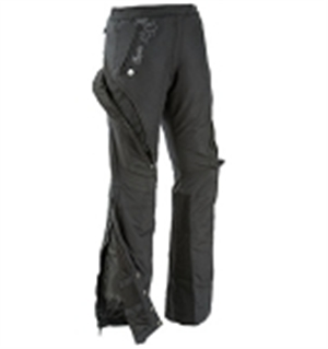 Joe Rocket Alter Ego Ladies Mesh Motorcycle Pants