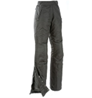 Joe Rocket Ballistic 7.0 Ladies Textile Motorcycle Pants