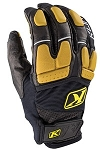 Klim Adventure Gloves