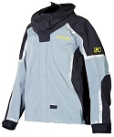 Klim Gore-Tex Over Shell Jacket