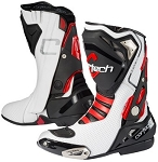 Cortech Impulse Air Road Race Boot