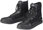 Cortech Vice WP Riding Shoe