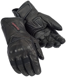 Tourmaster Dri-Perf Gel Glove