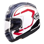 Arai Corsair X Graphics