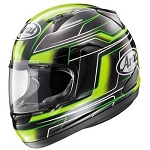 Arai RX-Q Graphics