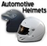 Automotive Helmets