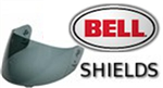 Bell Shields & Parts