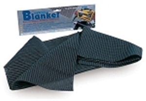 Oxford Blanket