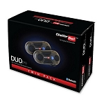 Chatterbox Duo Pro Dual Pack