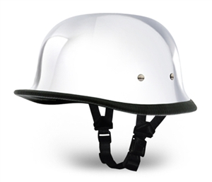 Daytona German Novelty Helmets