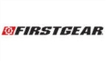 FirstGear Apparel
