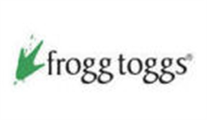 Frogg Toggs Rainsuits