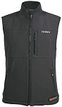 Mobile Warming Mens Classic Heated Vest