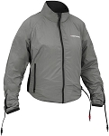 FIRSTGEAR WOMEN'S HEATED  JACKET LINER