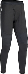Mobile Warming Longman Heated Base Layer Pants