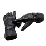 Oxford Hot Gloves