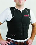 Oxford Lithium Hot Vest