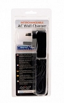 Oxford AC Wall Charger for Lithium Power Pack
