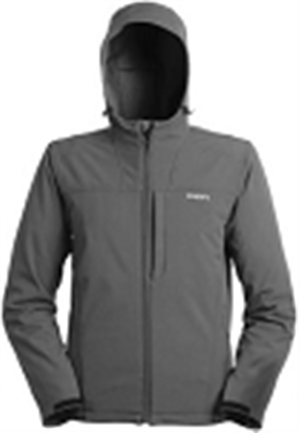Mobile Warming Silverpeak Jacket