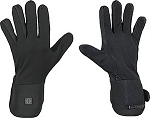 VENTURE 12V HEATED GLOVE LINER