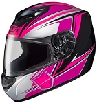 HJC CS-R2 Helmets for Women