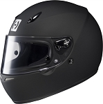 HJC AR-10 II Automotive Helmet