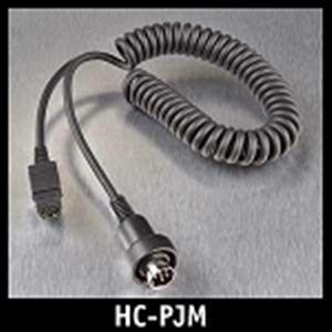 J&M LOWER CORD HC-PJM BMW