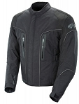 Joe Rocket Alter Ego 3.0 Motorcycle Jackets